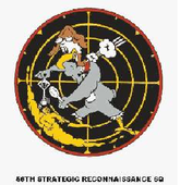 56th Strategic Reconnaissance Squadron emblem.png