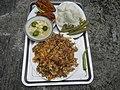 5941Foods cuisine of Bulacan 48.jpg