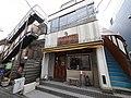 5 Chome Daizawa, Setagaya-ku, Tōkyō-to 155-0032, Japan - panoramio (23).jpg