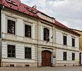601-96-1 Lazovna 8 Banska Bystrica.JPG