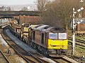 60100 Castleton East Junction.jpg
