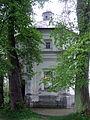 606360 Zawieprzyce kaplica p.w. św. Antoniego Padewskiego, kon. XVII, XVIII...JPG