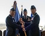 60 AMW Change of Command Ceremony, July 10, 2018 180710-F-RU983-451.jpg
