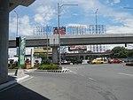 6264NAIA Expressway Road, Pasay Parañaque City 06.jpg