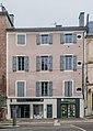 62 Rue Georges Clemenceau in Cahors.jpg