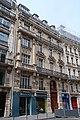 62 rue La Boétie, Paris 8e.jpg