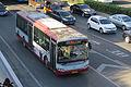 63365 passing Lianhua Bridge (20150504072333).jpg
