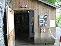 6535 - Fürigen - Festung Fürigen - Eingang.JPG