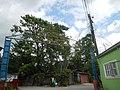 6743Rodriguez, Rizal Barangays Landmarks 29.jpg