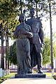 68-209-0005 Khmeln obl Volochisk Muzeiyna 9 002.JPG