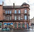 697 Pollokshaws Road, Glasgow, Scotland 10.jpg