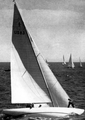 6 Metre at the 1952 Olympics.png