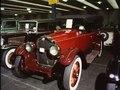 File:6e ruilmarkt van antieke automobielen in het autotron-33734.ogv