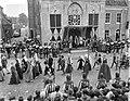 700-jarig bestaan van Vianen, Bestanddeelnr 911-5799.jpg