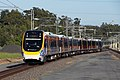 700 Series EMU for Queensland Rail.jpg
