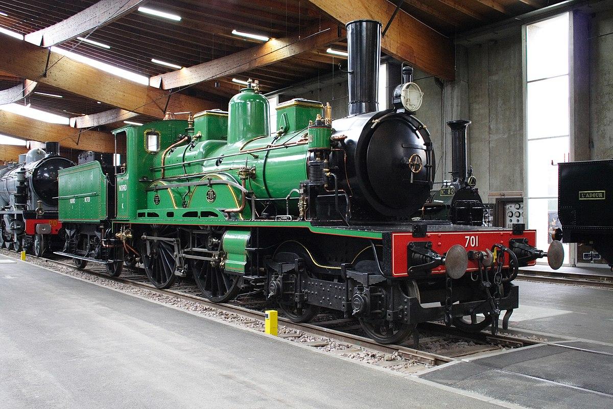701 Nord Mulhouse FRA 001.JPG