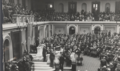70th Congress Opens.png
