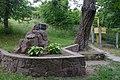 71-103-0041 Kaniv Chornovol SAM 5488.jpg
