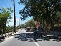 7243Teresa Morong Road 33.jpg