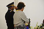 72nd Anniversary Pearl Harbor Day Ceremony 131207-A-NH920-495.jpg