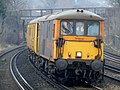 73141 Hither Green to Hither Green 1Q40 (16156287537).jpg