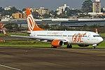 737-800 GOL SBPA (35547220511).jpg