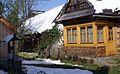 7566viki Wieś Chochołów. Foto Barbara Maliszewska.jpg