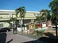 7573City of San Pedro, Laguna Barangays Landmarks 01.jpg