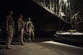 75th Expeditionary Airlift Squadron Supports CJTF-HOA 170526-F-ML224-0214.jpg