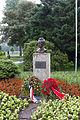 76383 - José Marti - Denkmal-005.jpg