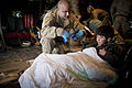 76th ERQS transports injured to more capable medical facilities 111214-F-XH170-129.jpg