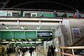 7947viki Dworzec Główny - przygotowania do prac remontowych. Foto Barbara Maliszewska.jpg