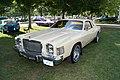 79 Chrysler Cordoba (7154821575).jpg