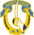 7th Cavalry Regiment DUI.png