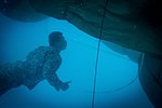 7th Group Soldiers conduct maritime training 141016-A-KJ310-008.jpg