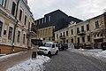 80-385-0028 Kyiv DSC 5598.jpg