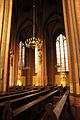 8160viki Kościół pw. Wniebowzięcia NMP w Bielawie. Foto Barbara Maliszewska.jpg