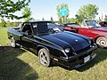 82 Dodge Rampage (7265439844).jpg