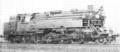 84 004 Repro Dampflokarchiv.png