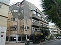 84 Rothschild Boulevard Engel House by David Shankbone.jpg