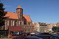 8510vik Gdańsk. Foto Barbara Maliszewska.jpg