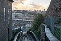 86982-Porto (49208623416).jpg