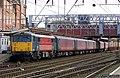 87001 at Crewe.jpg