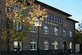 8 Rathaus, Markt 20 (Waldniel).jpg