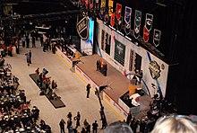 220px-8_Sean_Couturier_Photo_%285868739854%29 Sean Couturier Philadelphia Flyers Sean Couturier