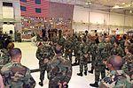 9-11 flag ceremony held at 177th 051211-Z-AL508-001.jpg