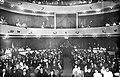 9-a Kataluna Esperanto-Kongreso.jpg