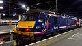 90019 at Euston Station.jpg