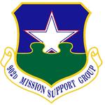 902 Mission Support Gp emblem.png