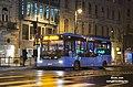 916-os busz (NCV-294).jpg